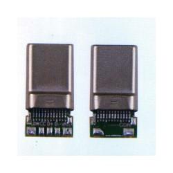 东莞齐全USB 2.0 连接器供应|广州USB3.0连
