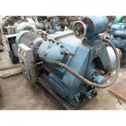 西安冷冻机组回收 西安专业冷冻机组回收 西