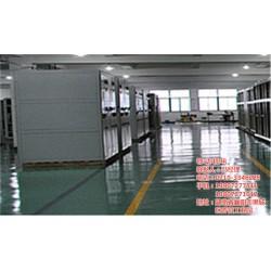 固态软启动器报价,鄂动机电,固态软启动器