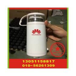 北京金属杯丝印字 办公杯丝印字 双肩背包丝印logo