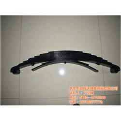 电动车弹簧钢板价格|诚鑫达弹簧钢板|电动车