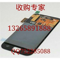 实意求购联想s960液晶单片,模组、回收手机