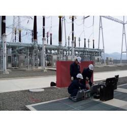 供应山东抢手的防雷装置检测设备_实惠的油