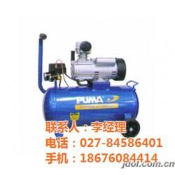 小型空压机|武汉空压机|隆瑞安装(查看)