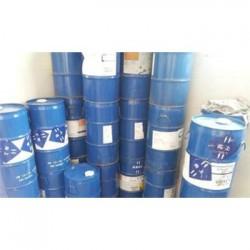 杭州哪里回收钛白粉价格高包装不限