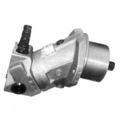 A2FE250W160A11,定量马达