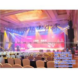 商业活动布置_连江活动布置_福州亿典文化(