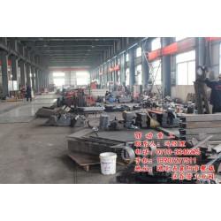 轮式扒渣机,胶轮式扒渣机,鄂动机电(优质商