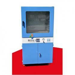 厂家真空干燥箱DZF-6090性价比高