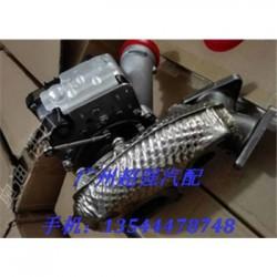 捷豹XJL后摄像头 发电机 刹车盘 机油泵 冷