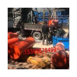 320T500吨水泥顶管机 混凝土管道顶管机 大型涵洞顶镐机