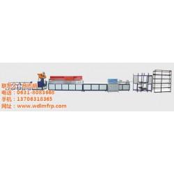 玻璃钢拉挤设备价格_文登黎明机械厂_绍兴玻