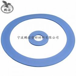 耐酸碱四氟垫片,价位合理的四氟垫片供应信