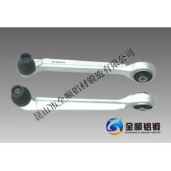 廊坊铝材,铝材生产商,昆山全顺铝材(优质商