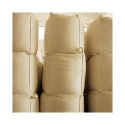 买销量好的山东集装袋,淄江塑编是您不错的
