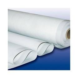 1.5厚pvc防水卷材——知名的PVC防水卷材批