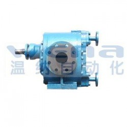 LQB-5/0.8 沥青保温泵