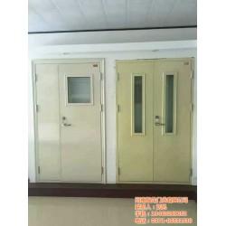 甲级防火窗批发、开封甲级防火窗、银龙门业
