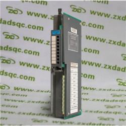 供应   A16B-2200-0091  品质卓越 专业实惠