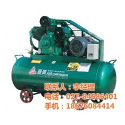 空压机供应商,宜昌空压机,隆瑞安装(查看)