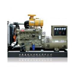 嘉峪关发电机组-买发电机组甘肃泰陵动力是