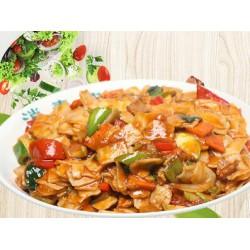 海南餐饮加盟——元亨餐饮有限公司专业提供