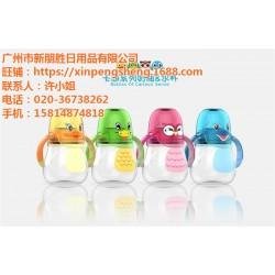 ppsu奶瓶生产加工、 ppsu奶瓶、新朋胜婴儿