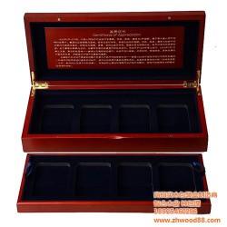 木质包装盒厂家(图)、实木包装盒、珠宝包装