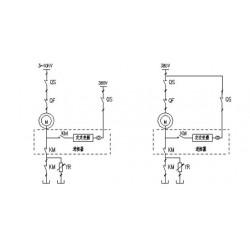 固态软启动器,鄂动机电,固态软启动器供应商