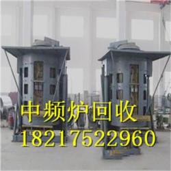浙江瑞安市工业电缆回收站理想的选择