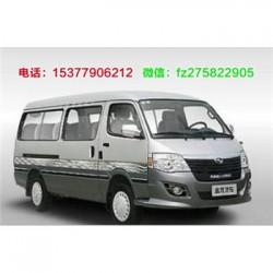 中巴/大巴松山镇到长乐国际机场包车服务-福
