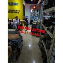 伺服电机维修1LA7106-6AA12原装进口电机