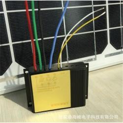 防水型路灯控制器HIFONGDZ|张家港海峰电子|