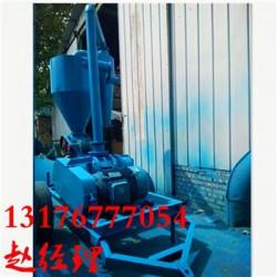 新型气力吸粮机 35吨吸粮机 专业的气力输送