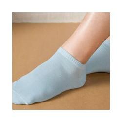 怎样购买具有口碑的女士袜子 女士袜子厂商