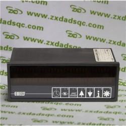 仲鑫达专业十三年销售CI810V2品质卓越