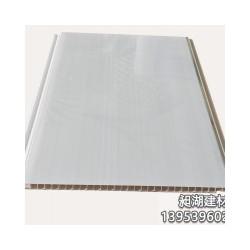 出售临沂品质好的PVC墙板——泰安PVC墙板厂