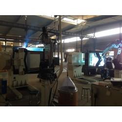智能气体保护焊机器人公司 潍坊有哪些专业