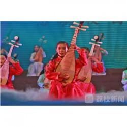 乐平市寿宴流程策划公司专注于江西正九寿宴