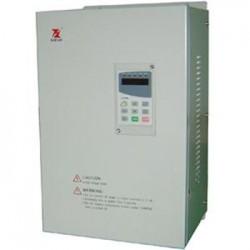 成都富凌变频器DZB100B0015L2A/DZB100P0150