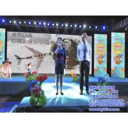 商业活动布置_福清活动布置_福州亿典文化(