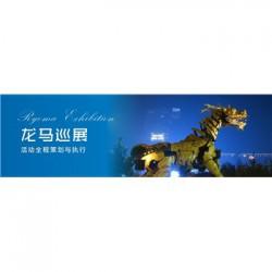 2018永丰县商业演出活动公司-江西正九策划