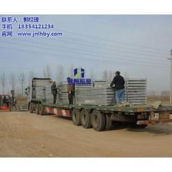 @领航宏业建材(图)、钢骨架轻型板批发商、