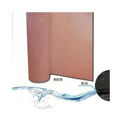 河南耐根穿刺防水卷材,优质防水卷材专业销