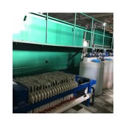 苏州废水一体化设备/造纸生产反渗透设备