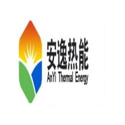 安逸热能碳纤维地暖招商加盟