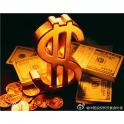 杭州股权项目必须备案吗?