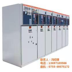 波辉宏(图),高压配电柜安装,商洛高压柜