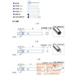 中阳科贸(图),800度高温热风管,热风管