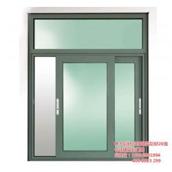 广东推拉窗价格|推拉窗|粤人铝材(查看)